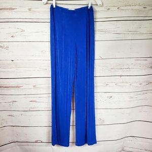 Drapers & Damons blue sweatsuit pants size M